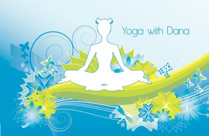 yogawithdana logo1